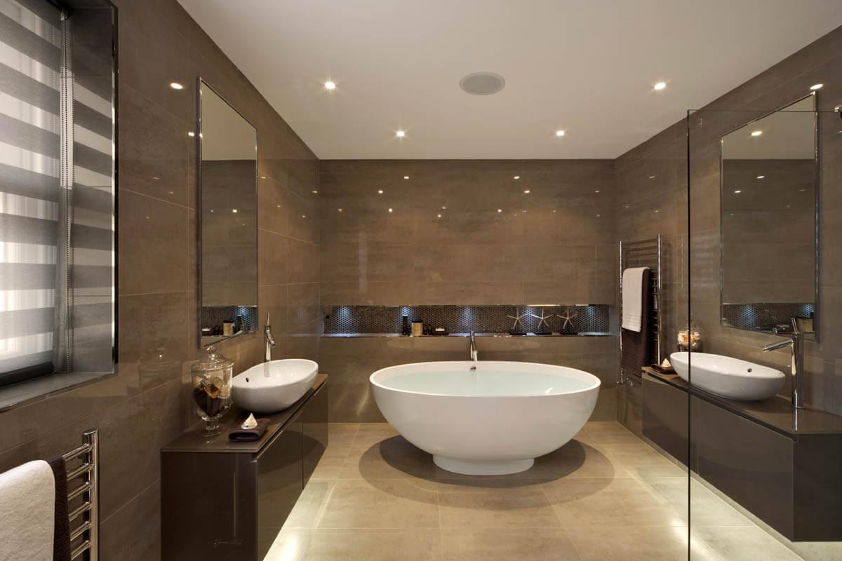Bathroom-Renovations-Melbourne-01