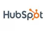 Best CRM Software : hubspot