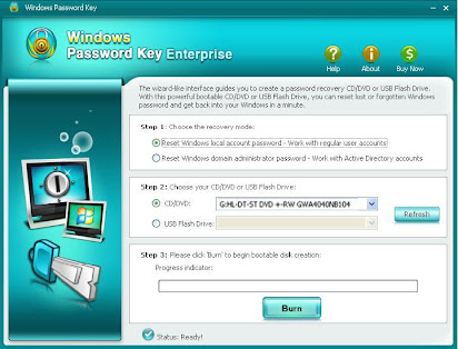 windows 8.1 crack software download