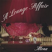A Lounge Affair
