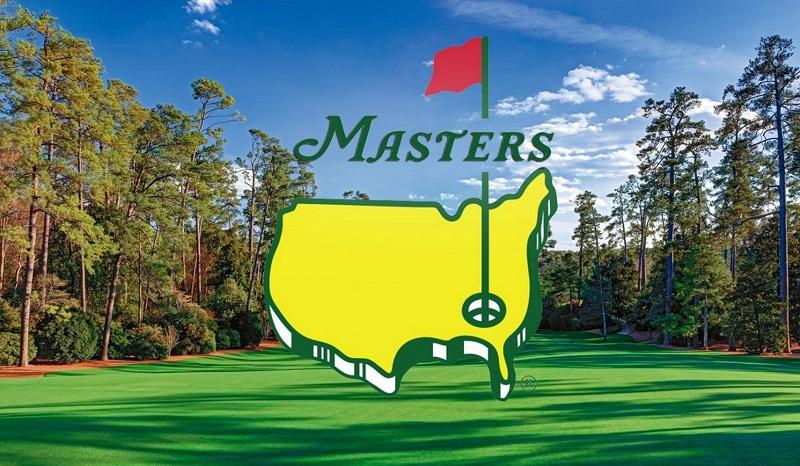 Giải đấu The Masters danh giá