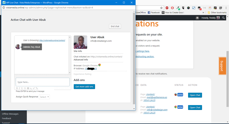 wp-live-chat-support-admin-chat-window
