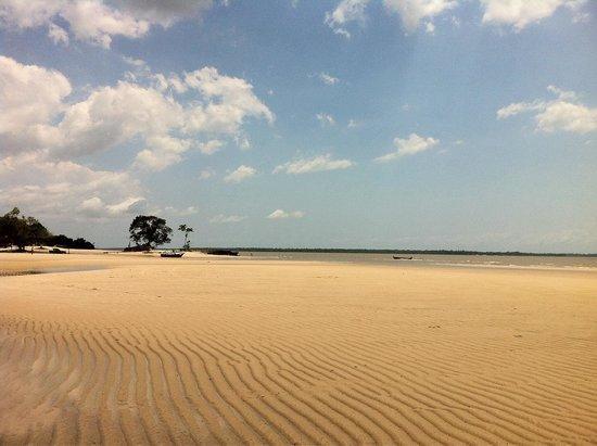 Praia Amor (Agua Boa) (Belém) - ATUALIZADO 2021 O que saber antes de ir -  Sobre o que as pessoas estão falando - Tripadvisor