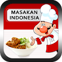 Indonesia Recipes Collection apk