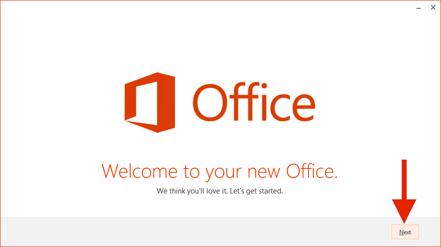 Office365_05.PNG