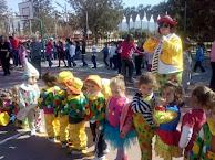 Carnaval 2.014