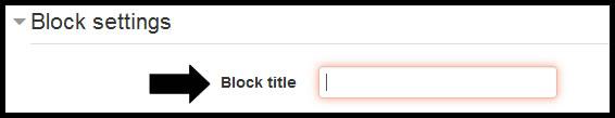 block name.jpg