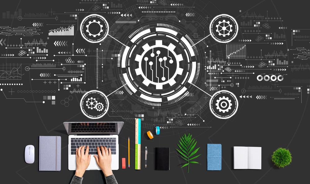 Pengembangan Bisnis Digital dengan Media Sosial? Bisakah?