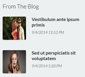 recentblogposts.png