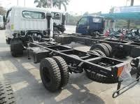 xe tải hyundai hd72 -1.jpg