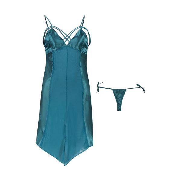 لباس خواب زنانه ان بی بی مدل 3915-45