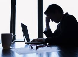Image result for unemployed giving up looking for work and not counted as unemployed