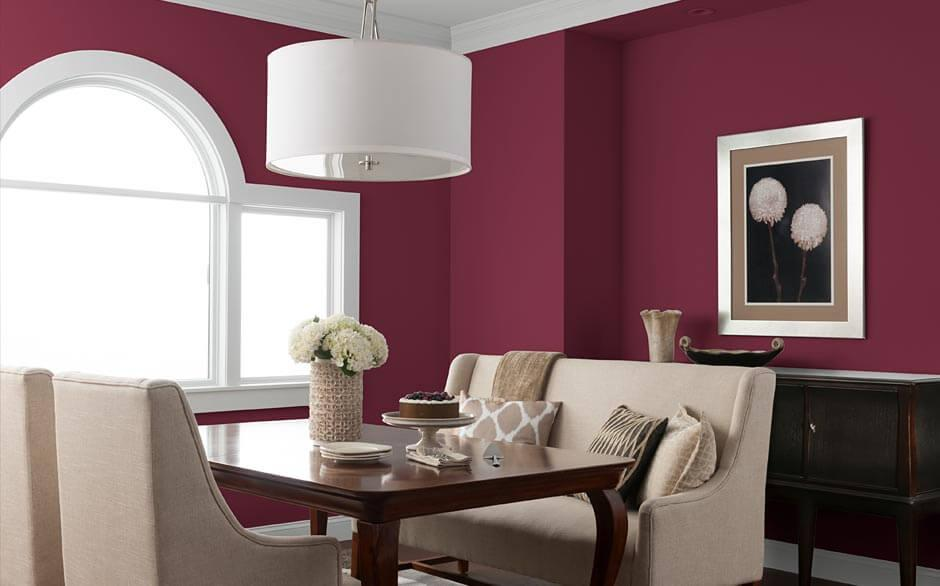Image result for dining hall colour design