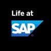 Working at SAP