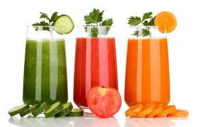 Image result for vegetable juice
