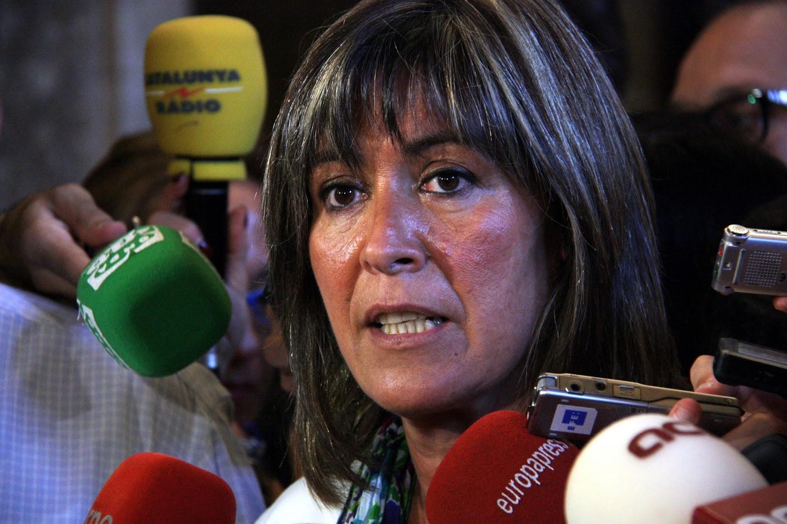 http://images.ara.cat/2014/06/12/politica/Nuria-Marin-dijous-Parlament-ACN_1155494559_5858894_2500x1667.jpg
