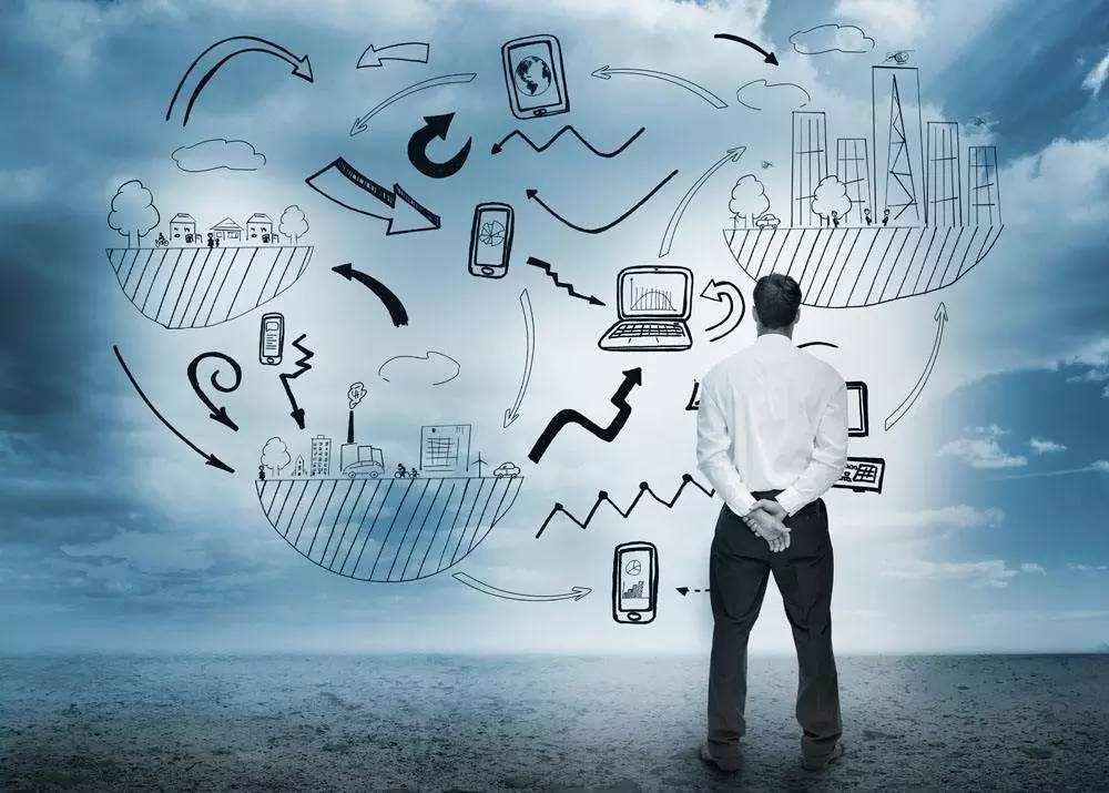 CEO 4.0: Lướt trên cơ hội hay chìm trong thách thức