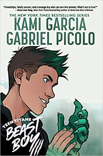 Fonte: DC Comics / Divulgação