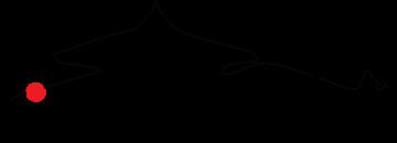 Lincoln School Logo.png