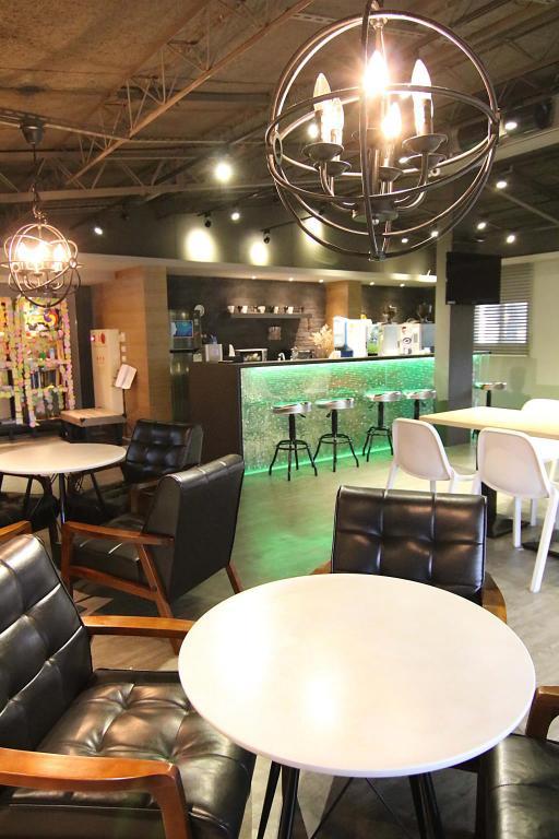 下一站台北青年旅店  Next Taipei Hostel-Ximending