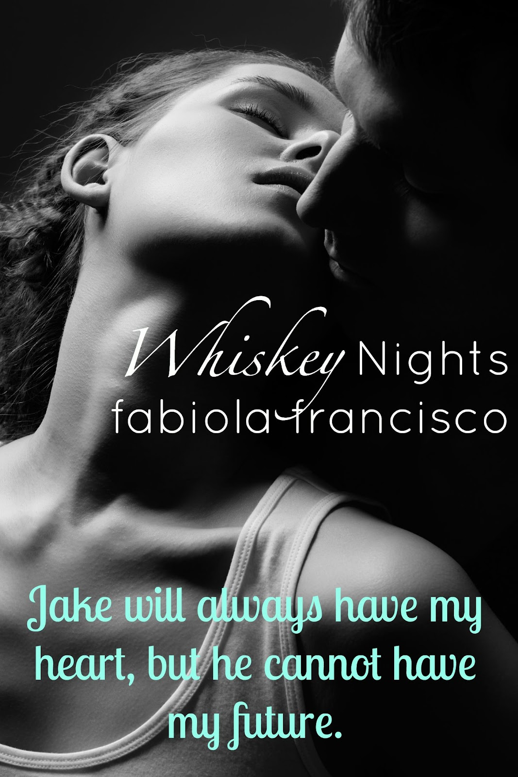 Whiskey Nights teaser 1.jpg