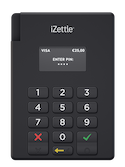 https://cdn.izettle.com/faq/approved%20card%20reader%20images/small/iZPro.png