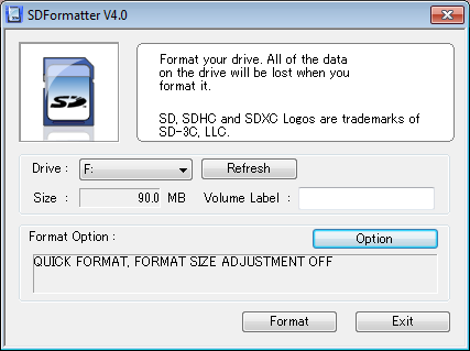 SDFormatter.png