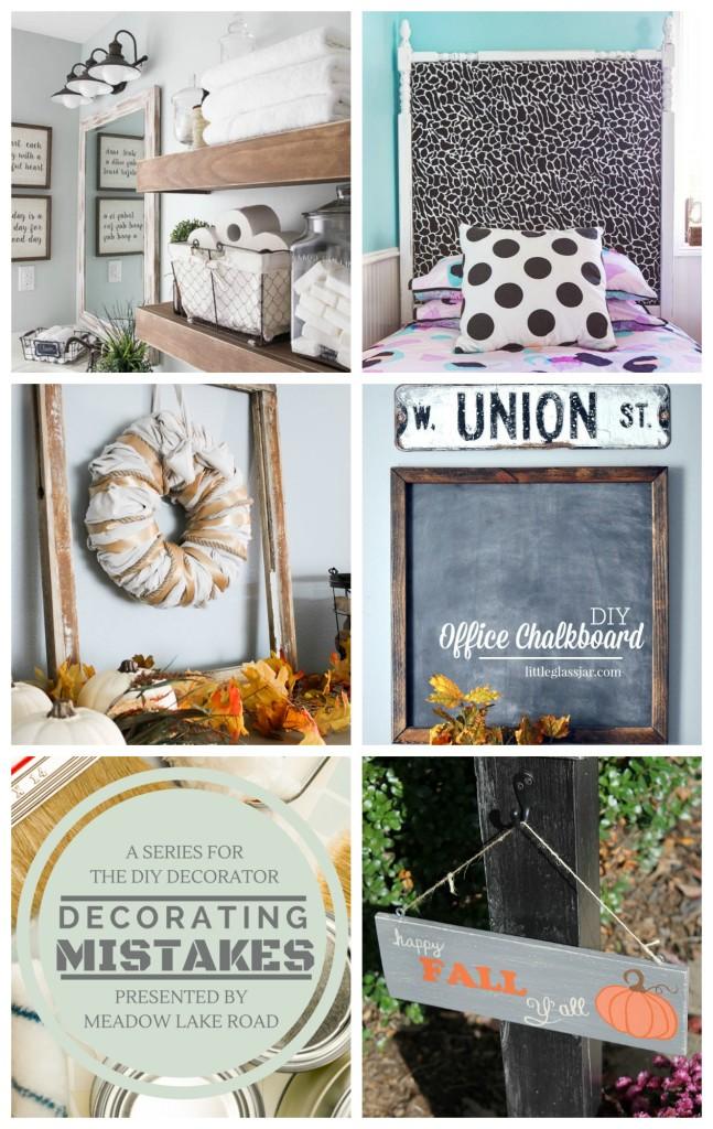 blog-recap-collage-bwt2