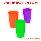 Cup Song (Instrumental 130 Bpm)