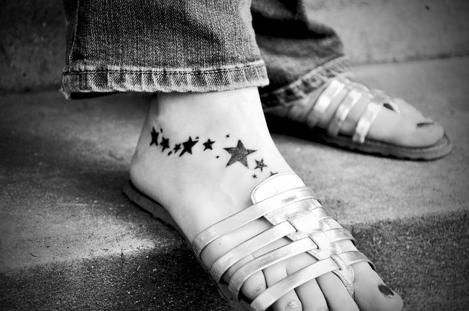 tattoo-476096_960_720.jpg