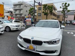 JTB10万円①