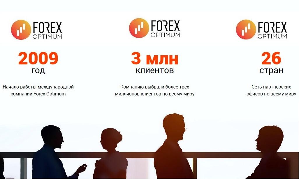 Форекс компании по рейтингу артур майданов форекс