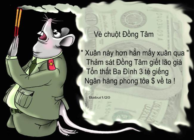 Vè chuột Ba Đình-babui-danlambao.jpg