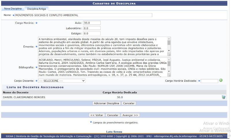 C:\Users\lilian.araujo\Downloads\5.PNG