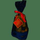 Godiva Hot Cocoa And Toppings Mug Gift Set Multi