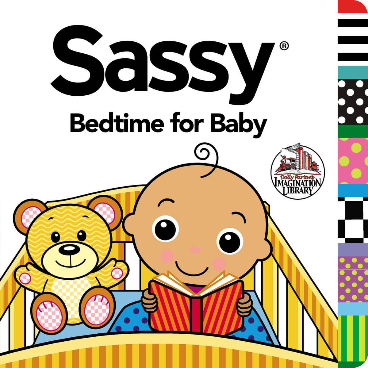 Bedtime_for_Baby_1200.jpg