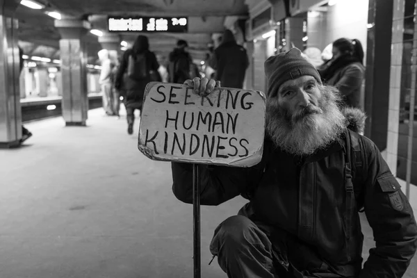 Jobs that Require Kindness (List)