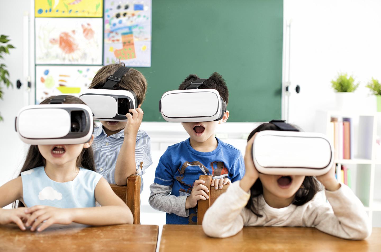 manfaat-virtual-reality-untuk-pembelajaran