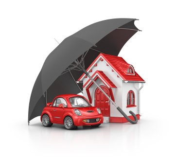 Image result for Home And Car Insurance