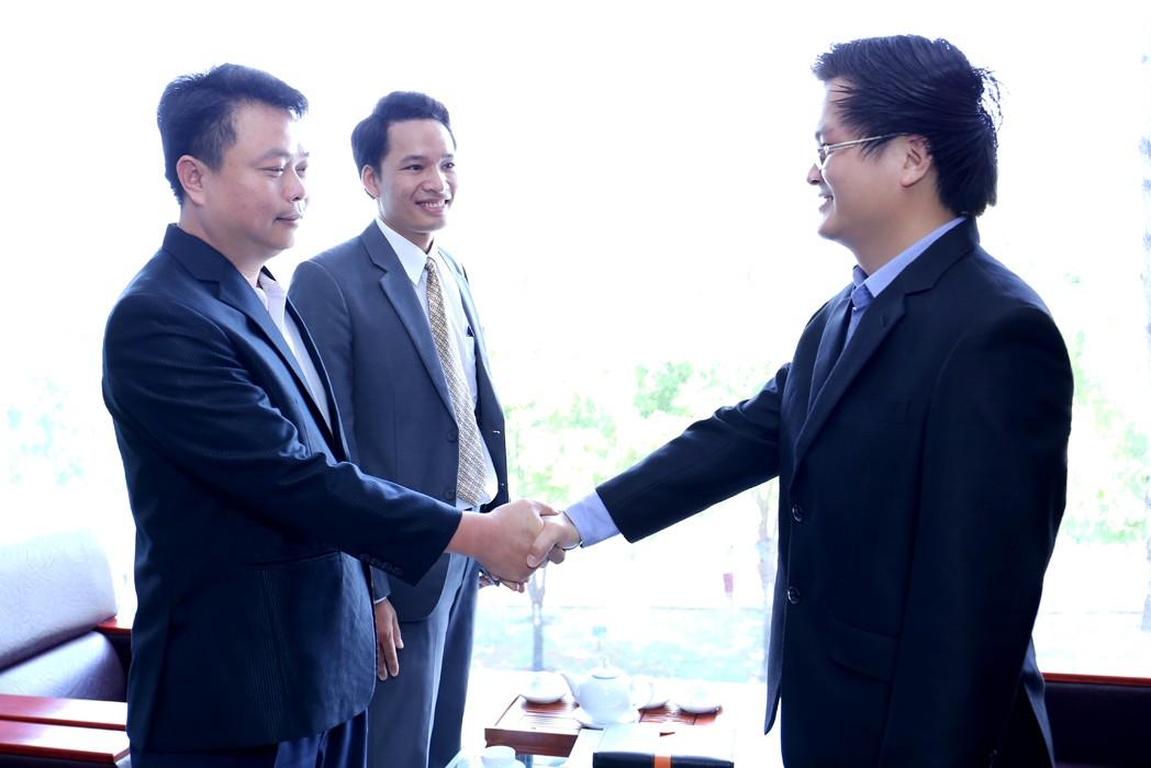 Hãy đặt niềm tin vào bistax.vn để dễ dàng mở doanh nghiệp tại TP HCM hơn