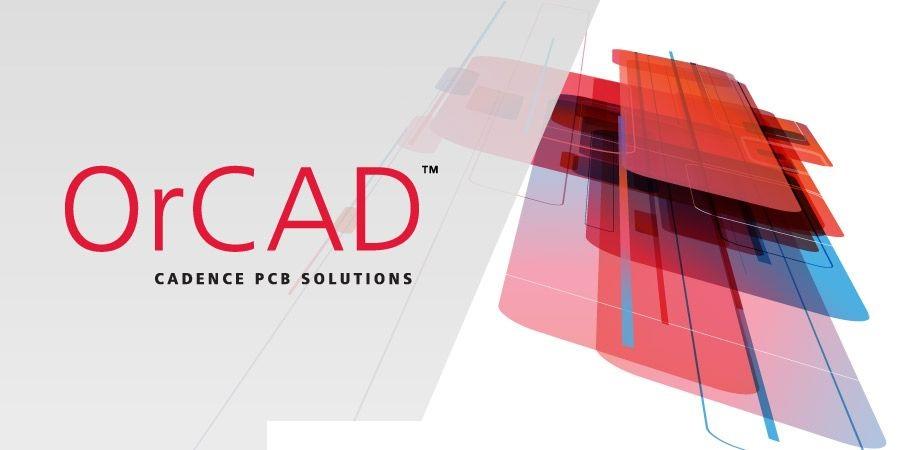 phần mềm Orcad