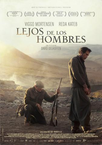 http://www.laaventuraaudiovisual.com/sites/default/files/styles/large/public/Lejos_de_los_Hombres_Poster.jpg?itok=liHecl8f