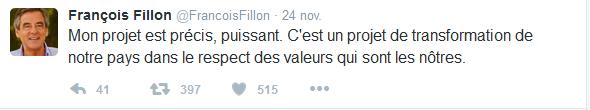 2016-12-12 16_24_29-François Fillon (@FrancoisFillon) _ Twitter.png
