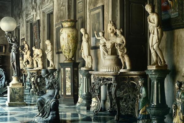 Wander-About-The-Marble-Palace.jpg