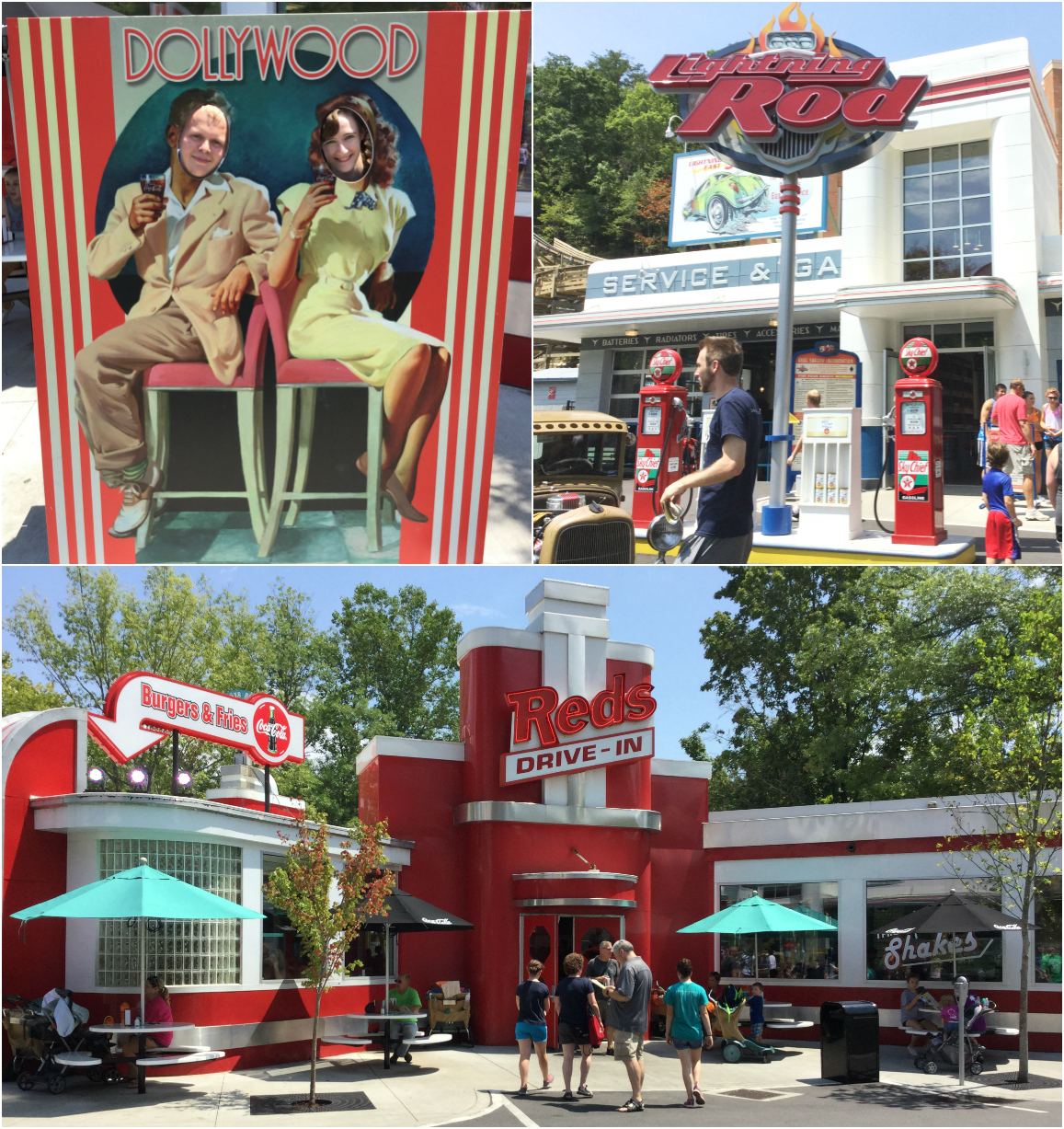 Dollywood 50's Collage.jpg