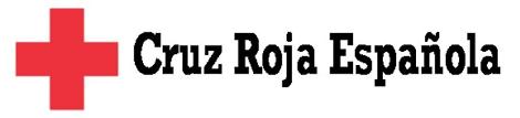 cruz roja española.png
