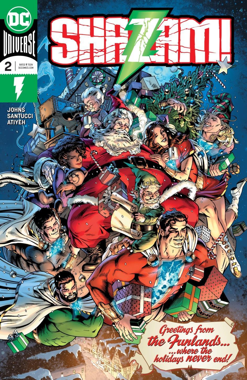 D:\Comics66\Shazam\shazam02\Shazam02pic\Shazam! (2018-) 002-000.jpg