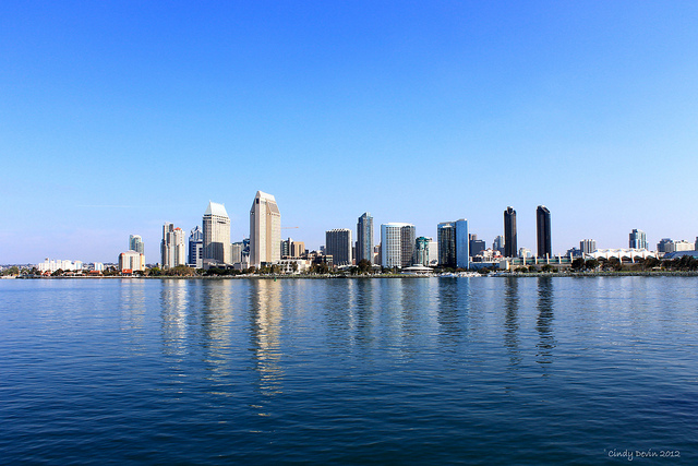 Travel: Interesting Facts About San Diego