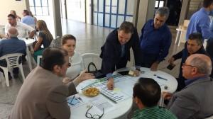 agenda 2020_Leandro Vignochi (post Linkedin)_3