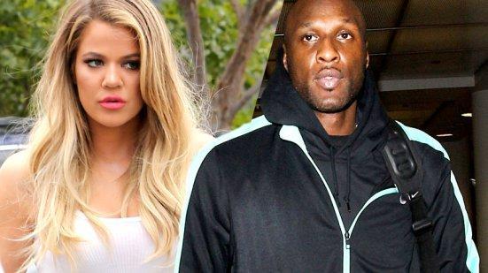 khloe-kardashian-lamar-odom-divorce-fight-soul-cycle-pp.jpg